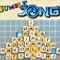 Jumble Jong