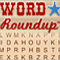 Word Roundup