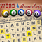 Word Roundup Bingo
