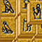 Nile Tiles